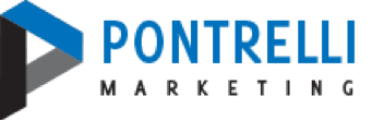 Pontrelli Logo